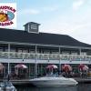 Sequoyah Marina Restaurant