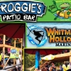 Froggie's Patio Bar