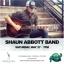Shaun Abbott Band