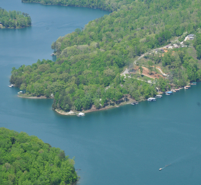 norris-lake-property-for-sale-big-creek-lots-for-sale