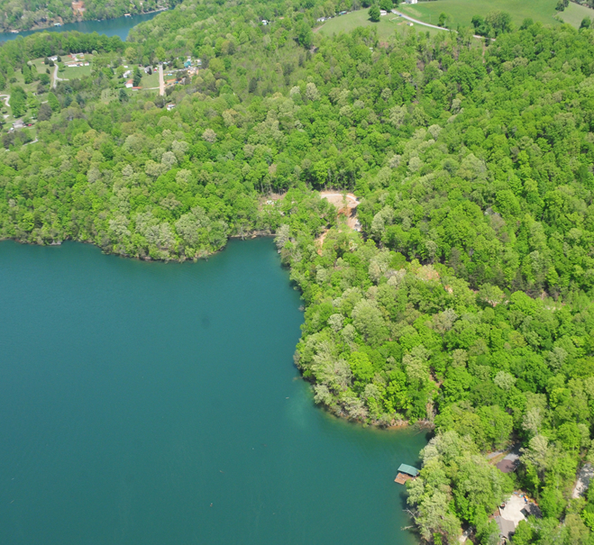 norris-lake-property-for-sale-big-creek-waterfront