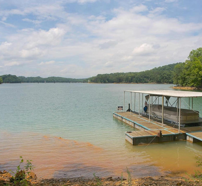 cool-branch-norris-lake-year-round-water