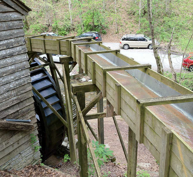 grist-mill-norris-lake-tennessee-waterway-over-mill