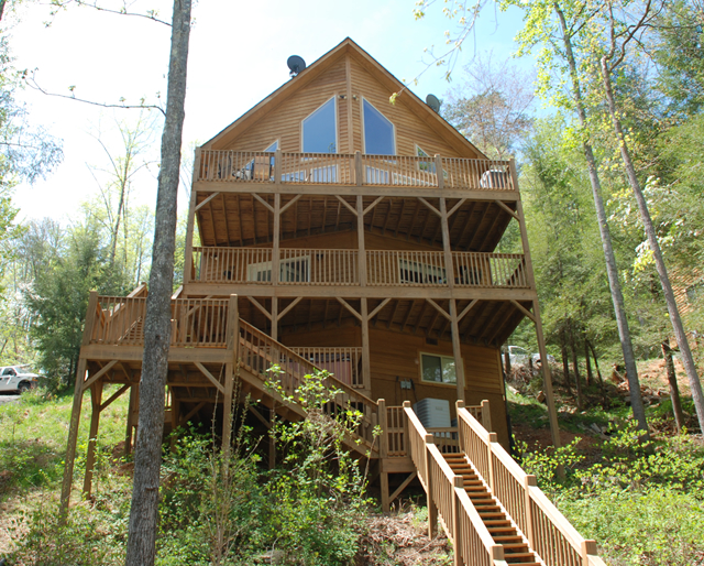 Lakeside estates homes for sale lakeside estates real for Lakeside cabins for sale