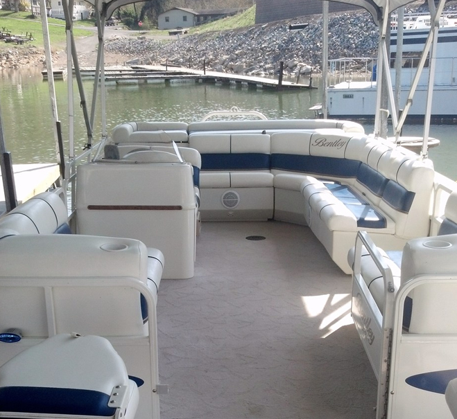 oasis-watersports-norris-lake-pontoon-rentals