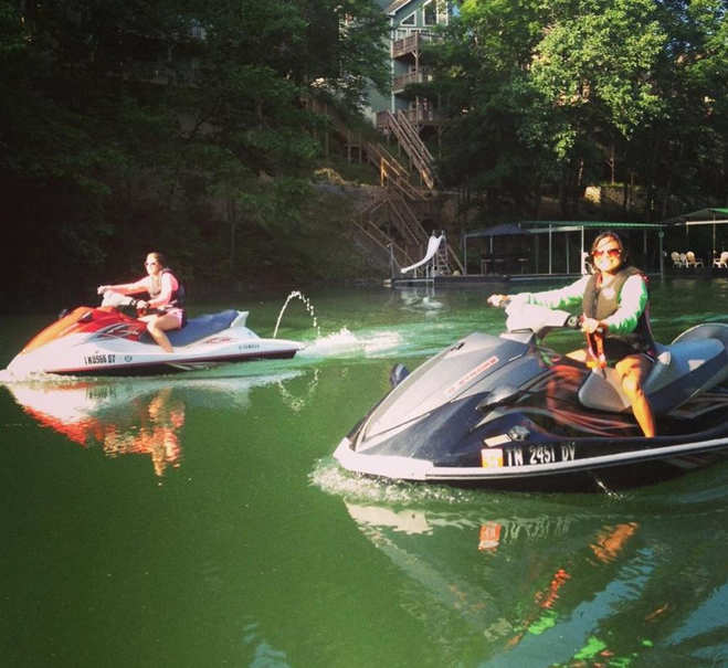 oasis-watersports-norris-lake-waverunner-rentals