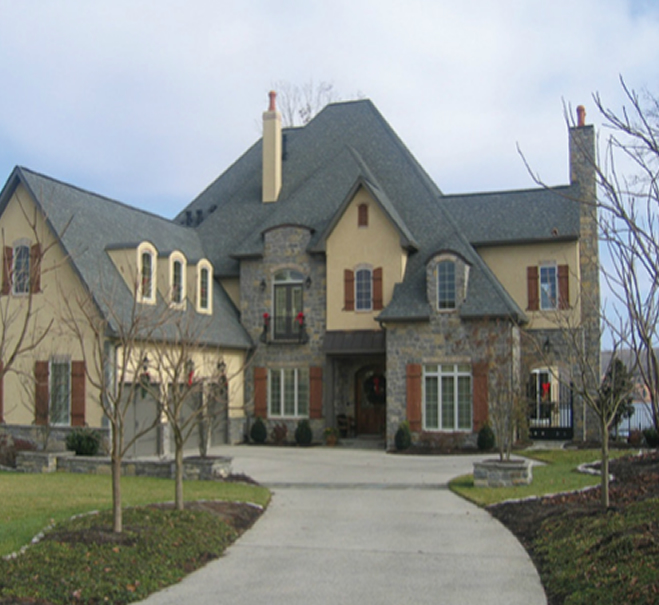 stephen-davis-home-designs-porter-home-house-plan