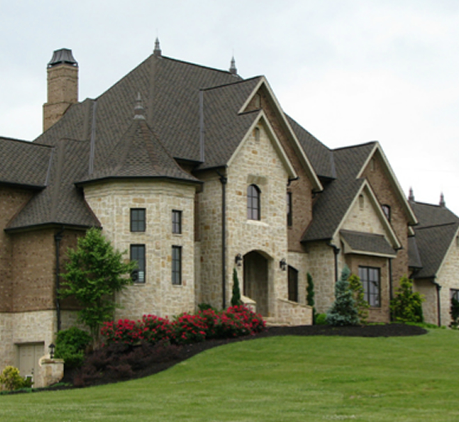stephen-davis-home-designs-riddle-house-plan