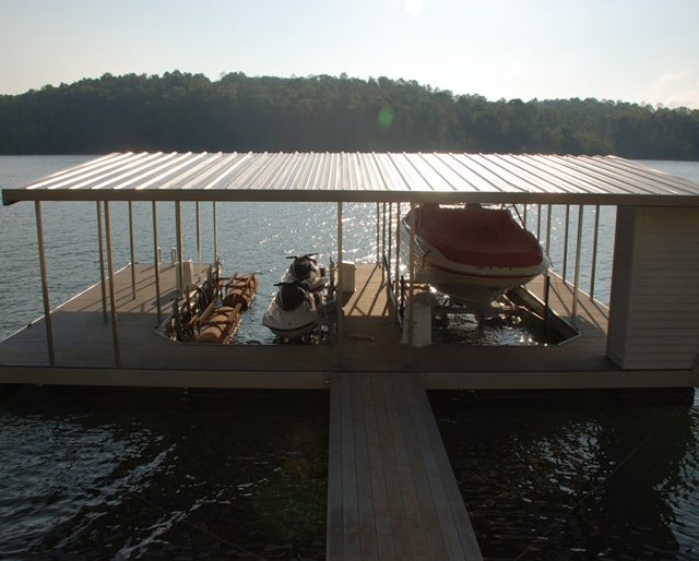 The Highlands Norris Lake
