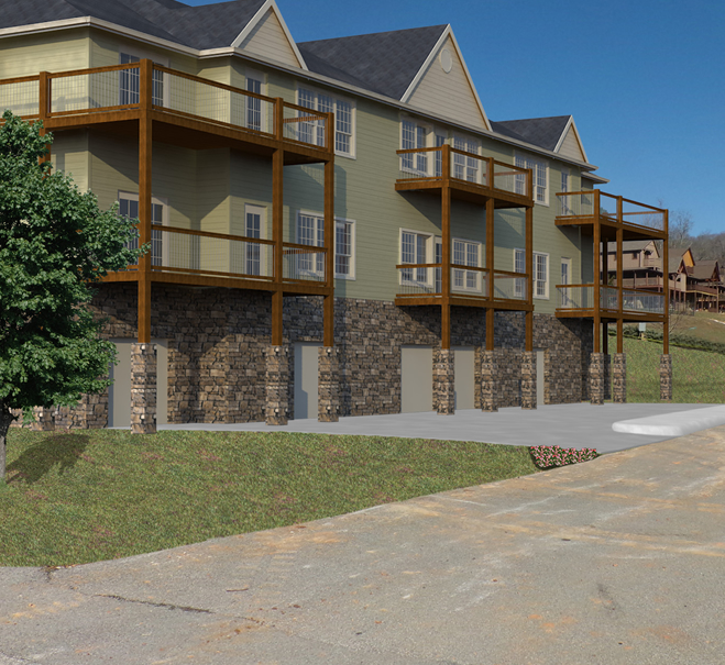 twin-cove-resort-condos-norris-lake
