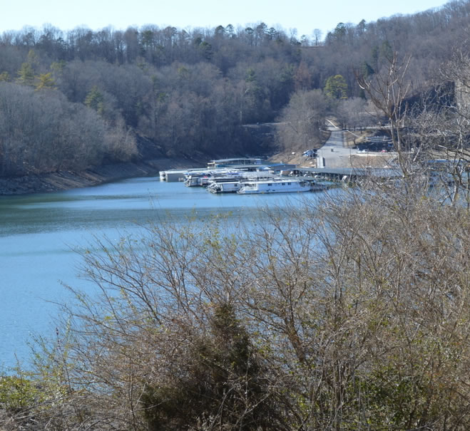 view-of-norris-dam-marina-from-lakeside-trail-at-norris-dam-state-park