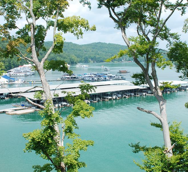 Make Yacht Club Condos Your Next Vacation Getaway Norris
