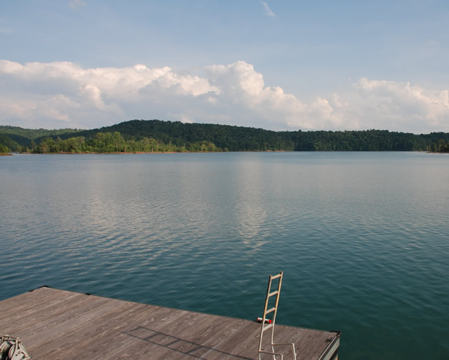 Free Lake Home Search at Norris, Tennessee