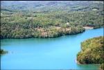 Norris Lake Lot for Sale