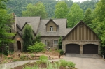 Cove Norris Lake Home for Sale