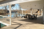 Charming Lakefront Views at Big Creek: