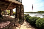 Gorgeous Lake House on Norris Lake: