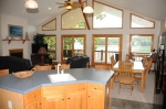 Lake House for Sale at Alder Springs: