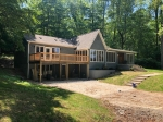 192 Cuttawa Lane: