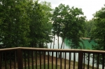 Big Creek Vacation Getaway on Norris Lake: