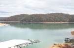 Norris Lake Condo for Sale at Deerfield Resort: