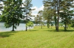 Lakefront Lot with Views of Chuck Swan WMA: