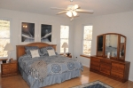 Lakefront Living at Norris Shores in Sharps Chapel TN: