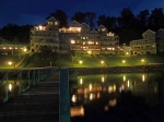 Norris Lake Condo at Deerfield Resort