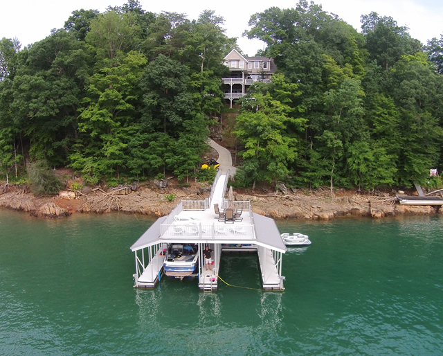 Norris Lake Property Homes For Sale