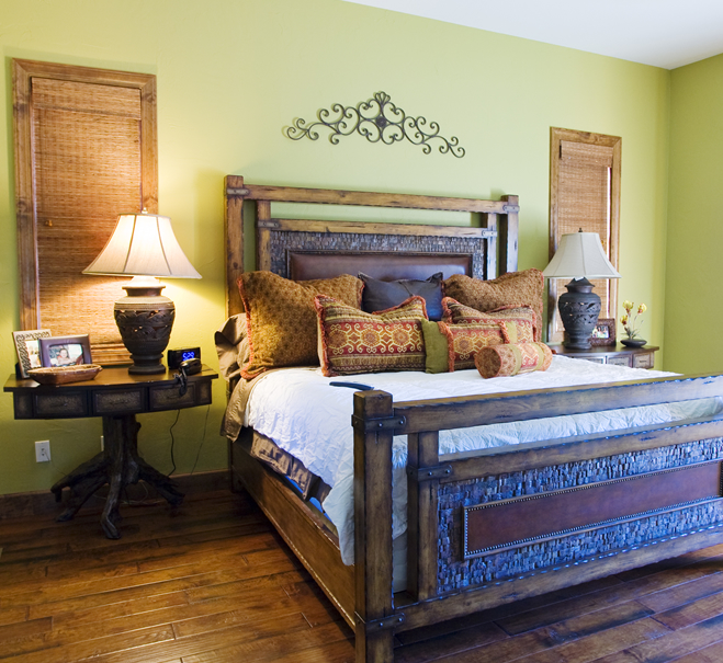 staging-your-norris-lake-house-furnish-empty-rooms