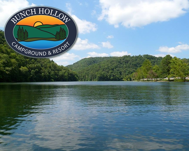 Bunch Hollow Campground & Resort