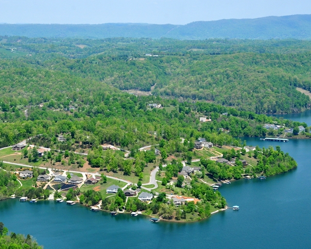 Norris Lake Realty Services